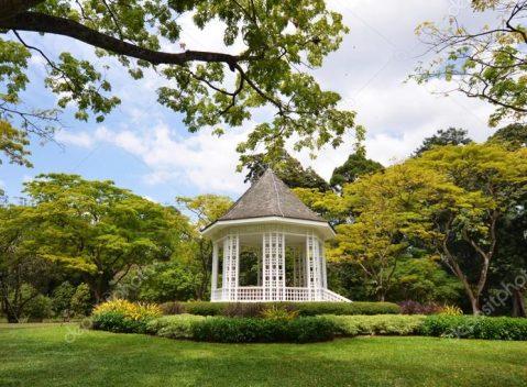 depositphotos_63871749-stock-photo-the-bandstand-in-singapore-botanic
