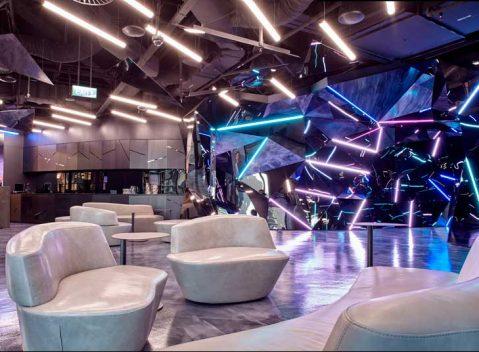 Aurecon-PwC-Experience-Centre-Reception